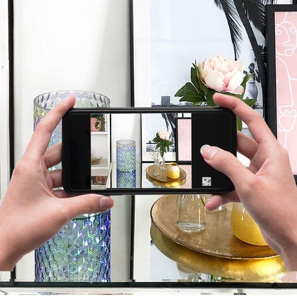 Tipps für Instagram Bilder