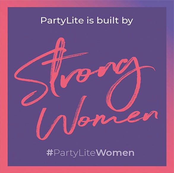 Die besten Tipps für die Dekoration Deines Treppenhauses